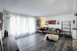 Photo 17: 122 8604 GATEWAY Boulevard in Edmonton: Zone 15 Condo for sale : MLS®# E4169572
