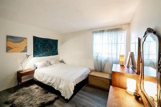 Photo 23: 122 8604 GATEWAY Boulevard in Edmonton: Zone 15 Condo for sale : MLS®# E4169572