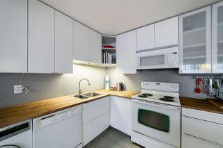 Photo 8: 122 8604 GATEWAY Boulevard in Edmonton: Zone 15 Condo for sale : MLS®# E4169572