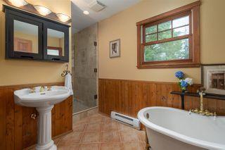 Photo 6: 3466 GISLASON Avenue in Coquitlam: Burke Mountain House for sale : MLS®# R2398030