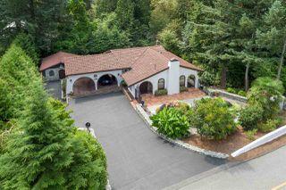 Photo 20: 3466 GISLASON Avenue in Coquitlam: Burke Mountain House for sale : MLS®# R2398030