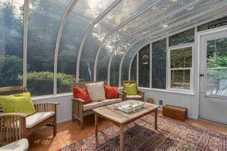 Photo 9: 3466 GISLASON Avenue in Coquitlam: Burke Mountain House for sale : MLS®# R2398030