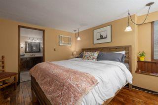 Photo 10: 3466 GISLASON Avenue in Coquitlam: Burke Mountain House for sale : MLS®# R2398030