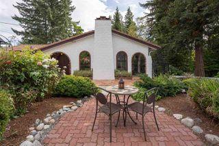 Photo 15: 3466 GISLASON Avenue in Coquitlam: Burke Mountain House for sale : MLS®# R2398030