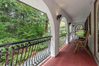 Photo 14: 3466 GISLASON Avenue in Coquitlam: Burke Mountain House for sale : MLS®# R2398030