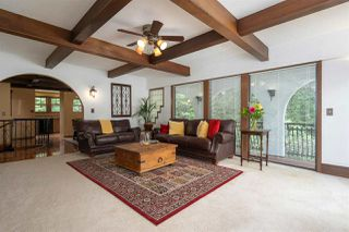 Photo 2: 3466 GISLASON Avenue in Coquitlam: Burke Mountain House for sale : MLS®# R2398030