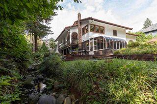 Photo 17: 3466 GISLASON Avenue in Coquitlam: Burke Mountain House for sale : MLS®# R2398030