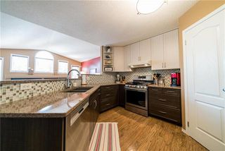 Photo 5: 51 Leander Crescent in Winnipeg: Whyte Ridge Residential for sale (1P)  : MLS®# 1923909