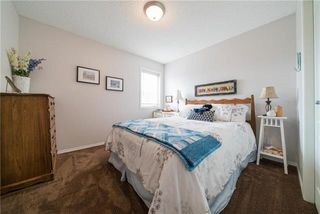 Photo 12: 51 Leander Crescent in Winnipeg: Whyte Ridge Residential for sale (1P)  : MLS®# 1923909