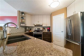 Photo 6: 51 Leander Crescent in Winnipeg: Whyte Ridge Residential for sale (1P)  : MLS®# 1923909