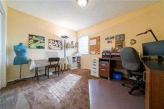 Photo 13: 51 Leander Crescent in Winnipeg: Whyte Ridge Residential for sale (1P)  : MLS®# 1923909