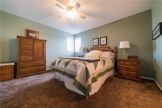 Photo 10: 51 Leander Crescent in Winnipeg: Whyte Ridge Residential for sale (1P)  : MLS®# 1923909