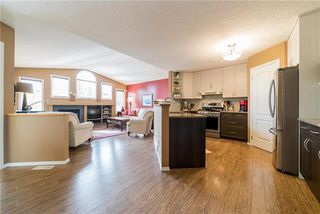 Photo 4: 51 Leander Crescent in Winnipeg: Whyte Ridge Residential for sale (1P)  : MLS®# 1923909
