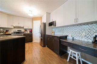 Photo 7: 51 Leander Crescent in Winnipeg: Whyte Ridge Residential for sale (1P)  : MLS®# 1923909