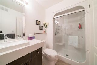 Photo 11: 51 Leander Crescent in Winnipeg: Whyte Ridge Residential for sale (1P)  : MLS®# 1923909