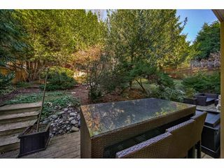"Photo 17: 39 RAVINE Drive in Port Moody: Heritage Mountain House for sale in ""Heritage Mountain"" : MLS®# R2416276"