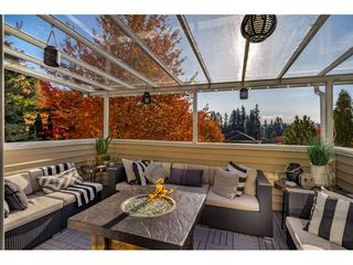 "Photo 18: 39 RAVINE Drive in Port Moody: Heritage Mountain House for sale in ""Heritage Mountain"" : MLS®# R2416276"