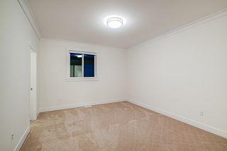 Photo 10: 16756 16A Avenue in Surrey: Pacific Douglas House for sale (South Surrey White Rock)  : MLS®# R2419753