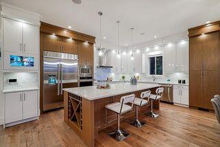 Photo 4: 16756 16A Avenue in Surrey: Pacific Douglas House for sale (South Surrey White Rock)  : MLS®# R2419753