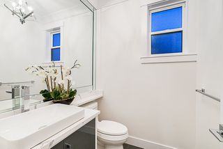 Photo 9: 16756 16A Avenue in Surrey: Pacific Douglas House for sale (South Surrey White Rock)  : MLS®# R2419753