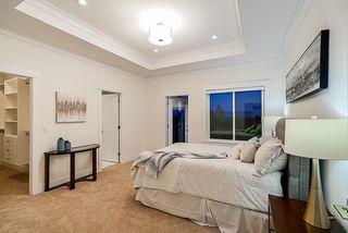 Photo 6: 16756 16A Avenue in Surrey: Pacific Douglas House for sale (South Surrey White Rock)  : MLS®# R2419753