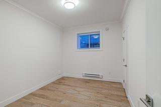 Photo 13: 16756 16A Avenue in Surrey: Pacific Douglas House for sale (South Surrey White Rock)  : MLS®# R2419753