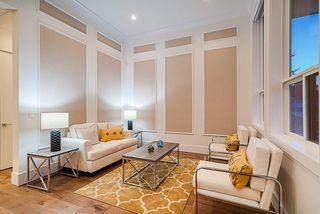 Photo 5: 16756 16A Avenue in Surrey: Pacific Douglas House for sale (South Surrey White Rock)  : MLS®# R2419753