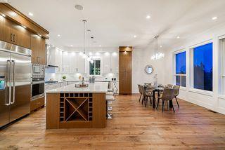 Photo 3: 16756 16A Avenue in Surrey: Pacific Douglas House for sale (South Surrey White Rock)  : MLS®# R2419753