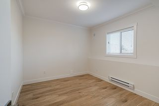 Photo 14: 16756 16A Avenue in Surrey: Pacific Douglas House for sale (South Surrey White Rock)  : MLS®# R2419753