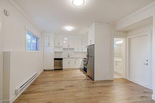 Photo 12: 16756 16A Avenue in Surrey: Pacific Douglas House for sale (South Surrey White Rock)  : MLS®# R2419753