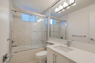 Photo 15: 16756 16A Avenue in Surrey: Pacific Douglas House for sale (South Surrey White Rock)  : MLS®# R2419753
