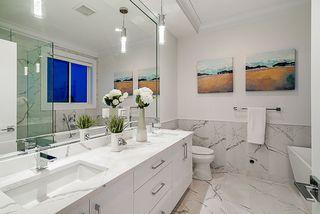 Photo 7: 16756 16A Avenue in Surrey: Pacific Douglas House for sale (South Surrey White Rock)  : MLS®# R2419753