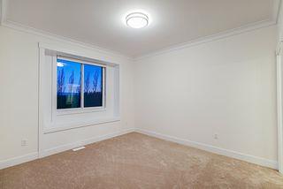 Photo 11: 16756 16A Avenue in Surrey: Pacific Douglas House for sale (South Surrey White Rock)  : MLS®# R2419753