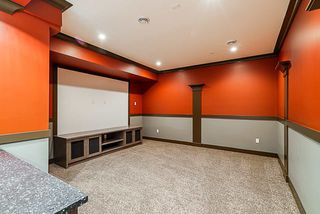 Photo 17: 16756 16A Avenue in Surrey: Pacific Douglas House for sale (South Surrey White Rock)  : MLS®# R2419753