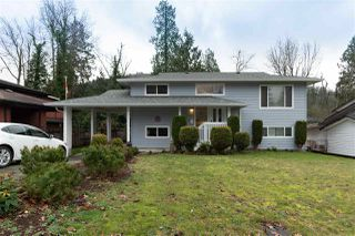 Main Photo: 35380 SELKIRK Avenue in Abbotsford: Abbotsford East House for sale : MLS®# R2422100