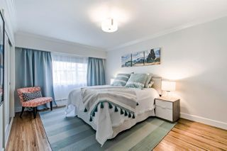 Photo 14: 102 1075 W 13TH Avenue in Vancouver: Fairview VW Condo for sale (Vancouver West)  : MLS®# R2422212