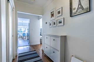 Photo 2: 102 1075 W 13TH Avenue in Vancouver: Fairview VW Condo for sale (Vancouver West)  : MLS®# R2422212