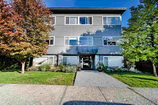 Photo 17: 102 1075 W 13TH Avenue in Vancouver: Fairview VW Condo for sale (Vancouver West)  : MLS®# R2422212