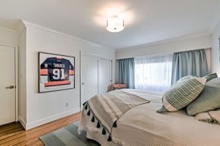 Photo 15: 102 1075 W 13TH Avenue in Vancouver: Fairview VW Condo for sale (Vancouver West)  : MLS®# R2422212