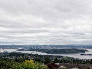 Photo 17: 1411 CHARTWELL Drive in West Vancouver: Home for sale : MLS®# V1042478