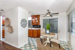 Photo 17: DEL CERRO Townhome for sale : 3 bedrooms : 3639 Mission Mesa Way in San Diego
