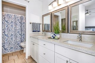Photo 15: DEL CERRO Townhome for sale : 3 bedrooms : 3639 Mission Mesa Way in San Diego