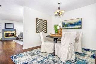 Photo 4: DEL CERRO Townhome for sale : 3 bedrooms : 3639 Mission Mesa Way in San Diego