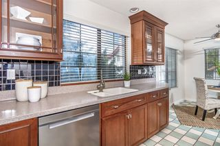 Photo 20: DEL CERRO Townhome for sale : 3 bedrooms : 3639 Mission Mesa Way in San Diego