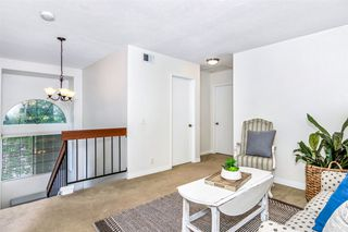 Photo 23: DEL CERRO Townhome for sale : 3 bedrooms : 3639 Mission Mesa Way in San Diego