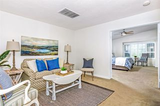Photo 10: DEL CERRO Townhome for sale : 3 bedrooms : 3639 Mission Mesa Way in San Diego