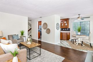 Photo 16: DEL CERRO Townhome for sale : 3 bedrooms : 3639 Mission Mesa Way in San Diego