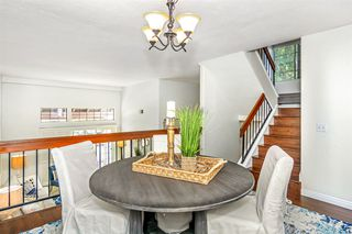 Photo 21: DEL CERRO Townhome for sale : 3 bedrooms : 3639 Mission Mesa Way in San Diego