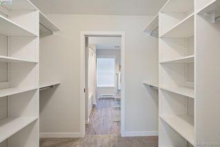Photo 39: 1115 Lyall Street in VICTORIA: Es Saxe Point Half Duplex for sale (Esquimalt)  : MLS®# 420189