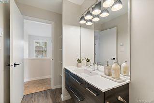 Photo 32: 1115 Lyall Street in VICTORIA: Es Saxe Point Half Duplex for sale (Esquimalt)  : MLS®# 420189